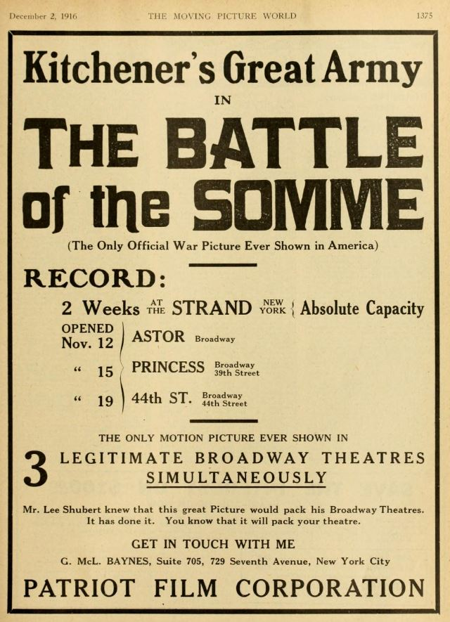 pfc_battle_of_the_somme_mpworld_19161202_001