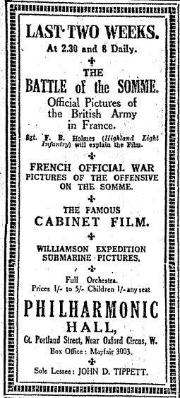 times-25-9-1916